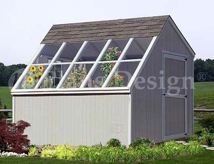 10 x 10 saltbox shed plans bung